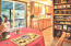 1830 NW 35th Pl, Lincoln City, OR 97367 - Dining and Kitchen