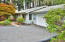 1830 NW 35th Pl, Lincoln City, OR 97367 - Front and Driveway