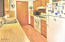 1830 NW 35th Pl, Lincoln City, OR 97367 - Kitchen