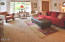 1830 NW 35th Pl, Lincoln City, OR 97367 - Living Room b