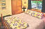 1830 NW 35th Pl, Lincoln City, OR 97367 - Second Bedroom b