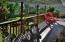 1830 NW 35th Pl, Lincoln City, OR 97367 - Rear Deck b
