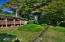 1830 NW 35th Pl, Lincoln City, OR 97367 - Upper Back Yard