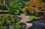 1830 NW 35th Pl, Lincoln City, OR 97367 - Front Yard Greenery