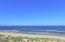 1701 NW Parker Ave, Waldport, OR 97394 - Beach access