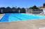 1701 NW Parker Ave, Waldport, OR 97394 - Beach Club Pool