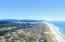 1701 NW Parker Ave, Waldport, OR 97394 - Miles of Sandy Beach
