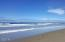 1701 NW Parker Ave, Waldport, OR 97394 - Miles of Ocean Veiws