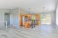 1701 NW Parker Ave, Waldport, OR 97394 - Great Room