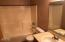 106 NW 73rd Ct, Newport, OR 97365 - Second Bath