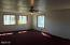 106 NW 73rd Ct, Newport, OR 97365 - MasterBed Suite