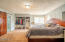 741 7th St SE, Toledo, OR 97391 - 741-7thSt (20)