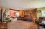 741 7th St SE, Toledo, OR 97391 - 741-7thSt (17)