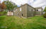 741 7th St SE, Toledo, OR 97391 - 741-7thSt (5)