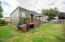741 7th St SE, Toledo, OR 97391 - 741-7thSt (4)