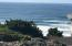 106 NW 73rd Ct, Newport, OR 97365 - Subdivision of Ocean Views
