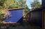 106 NW 73rd Ct, Newport, OR 97365 - Storage