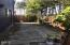 106 NW 73rd Ct, Newport, OR 97365 - Back Deck
