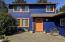 106 NW 73rd Ct, Newport, OR 97365 - Front of House