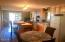3600 NE West Devils Lake Rd, Lincoln City, OR 97367 - Another View of Living