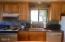 3600 NE West Devils Lake Rd, Lincoln City, OR 97367 - Custom Cabinets
