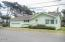 1610 NW 34th St, Lincoln City, OR 97367 - Exterior - View 3 (1280x850)