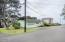 1610 NW 34th St, Lincoln City, OR 97367 - Exterior - View 4 (1280x850)