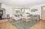1610 NW 34th St, Lincoln City, OR 97367 - Living Room - View 1 (1280x850)