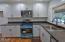 900 US-101, Depoe Bay, OR 97341 - Ground Floor Kitchen