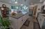 900 US-101, Depoe Bay, OR 97341 - Kitchen Main