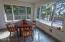 900 US-101, Depoe Bay, OR 97341 - Dining Area Main
