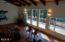 900 US-101, Depoe Bay, OR 97341 - Great Room Main