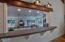 900 US-101, Depoe Bay, OR 97341 - Great Room/ Kitchen