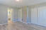 1701 NW Parker Ave, Waldport, OR 97394 - Dinng Room