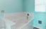 1701 NW Parker Ave, Waldport, OR 97394 - Upper Bedroom