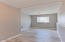 1701 NW Parker Ave, Waldport, OR 97394 - Upper Bath