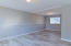 1701 NW Parker Ave, Waldport, OR 97394 - Lower Level family room