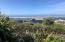 TL 2400 High Street, Pacific City, OR 97135 - Lot View