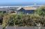 TL 2400 High Street, Pacific City, OR 97135 - View Lot