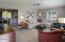 637 SE 2nd St, Newport, OR 97365 -  OR_Web-2