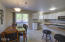 637 SE 2nd St, Newport, OR 97365 -  OR_Web-3