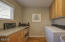 637 SE 2nd St, Newport, OR 97365 -  OR_Web-6