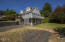 637 SE 2nd St, Newport, OR 97365 -  OR_Web-11