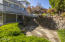 637 SE 2nd St, Newport, OR 97365 -  OR_Web-14
