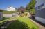 637 SE 2nd St, Newport, OR 97365 -  OR_Web-15