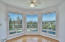 340 NE Waldport Heights Dr, Waldport, OR 97394 - Bay Window