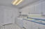340 NE Waldport Heights Dr, Waldport, OR 97394 - Laundry Room