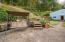 2075 NE Mossy Loop, Toledo, OR 97391 - Patio