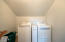 2075 NE Mossy Loop, Toledo, OR 97391 - Utility Room