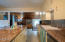 2075 NE Mossy Loop, Toledo, OR 97391 - Kitchen